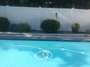 Pool deck polyjacking is a high tech process for concrete repair and concrete lifting. Call the pool deck repair experts at Concrete Raising Systems 7318 N Donnelly Ave. Kansas City,MO 64158.