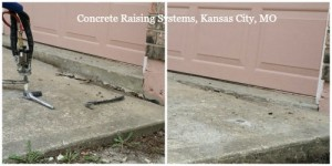 Before-After-Foam-Lifting-Concrete-Raising-Systems-7318-N-Donnelly-Ave-Kansas-City-MO-64158-(2)