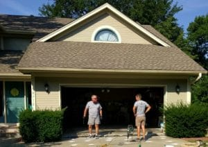 Choose the right business to do business with., Choose Concrete Raising Systems, Kansas City, MO.