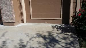 After-Concrete-Driveway-repair-Kansas-City-Concrete-Raising-Systems