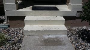 After-Concrete-Step-repair-Kansas-City-Concrete-Raising-Systems
