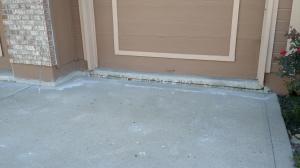 Before-Concrete-Driveway-repair-Kansas-City-Concrete-Raising-Systems