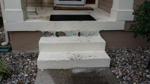 Before-Concrete-Step-repair-Kansas-City-Concrete-Raising-Systems