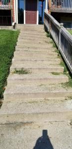 Concrete-Raising-by-Concrete-Raising-Systems-Kansas-City-MO(5)