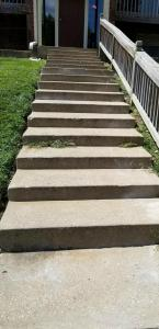Concrete-Raising-by-Concrete-Raising-Systems-Kansas-City-MO(6)