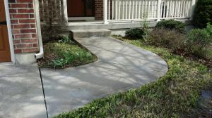 Concrete-Step-repair-Kansas-City-After-Concrete-Raising-Systems-1