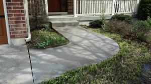 Concrete-Step-repair-Kansas-City-After-Concrete-Raising-Systems-1
