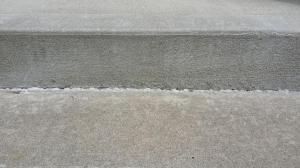 Concrete-Step-repair-Kansas-City-After-Concrete-Raising-Systems-2