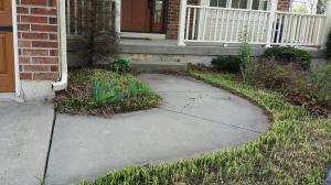 Concrete-Step-repair-Kansas-City-Before-Concrete-Raising-Systems-1