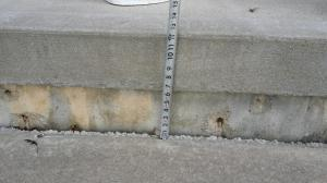 Concrete-Step-repair-Kansas-City-Before-Concrete-Raising-Systems-2