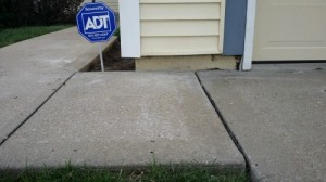 After-Sinking-Driveway-Concrete-Raising-Systems-7318-N-Donnelly-Ave-Kansas-City-MO-64158(1)