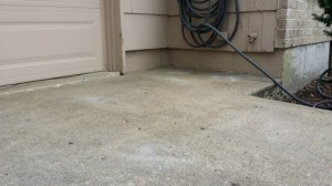 After-Sinking-Driveway-Concrete-Raising-Systems-7318-N-Donnelly-Ave-Kansas-City-MO-64158(2).jpg