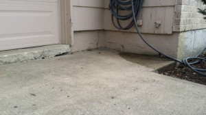 Before-Sinking-Driveway-Concrete-Raising-Systems-7318-N-Donnelly-Ave-Kansas-City-MO-64158(2)