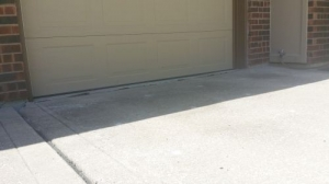 Driveway-After-Foam-Lifting-Concrete-Raising-Systems-7318-N-Donnelly-Ave-Kansas-City-MO-641582-500