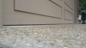 Driveway-After-raising-Concrete-Raising-Systems-7318-N-Donnelly-Ave-Kansas-City-MO-64158- (1)
