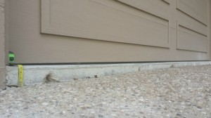 Driveway-Before-Concrete-Raising-Systems-7318-N-Donnelly-Ave-Kansas-City-MO-64158 (1)