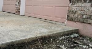 Driveway-Repair-Poly-Jakcing-After-Concrete-Raising-Systems-7318-N-Donnelly-Ave-Kansas-City-MO-64158
