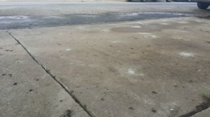 Driveway-at-street-after-Foam-Lifting-Concrete-Raising-Systems-7318-N-Donnelly-Ave-Kansas-City-MO-64158500
