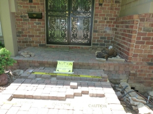 Front-Steps-After-Concrete-Raising-Systems-Kansas-City-MO.JPG (1)
