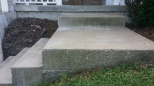 Front-Steps-After-Foam-Lifting-Concrete-Raising-Systems-7318-N-Donnelly-Ave-Kansas-City-MO-641582