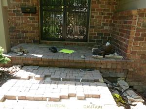 Front-Steps-Before-Concrete-Raising-Systems-Kansas-City-MO1 (1)