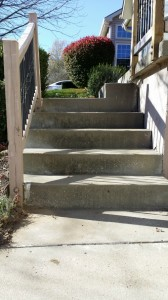 steps-after-Concrete-Raising-Systems-7318-N-Donnelly-Ave-Kansas-City-MO-64158 (1)